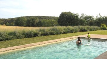 mas xibeques mammaproof alojamiento piscina