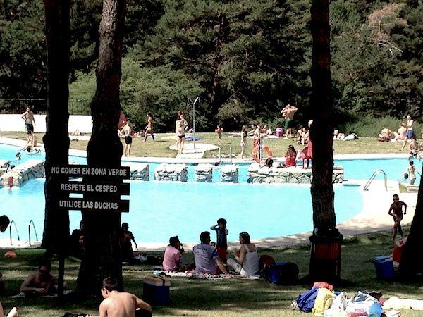 piscinas-dehesa-cercedilla