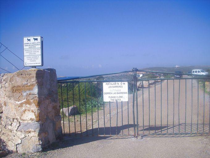 Faro de Cavallería (1)