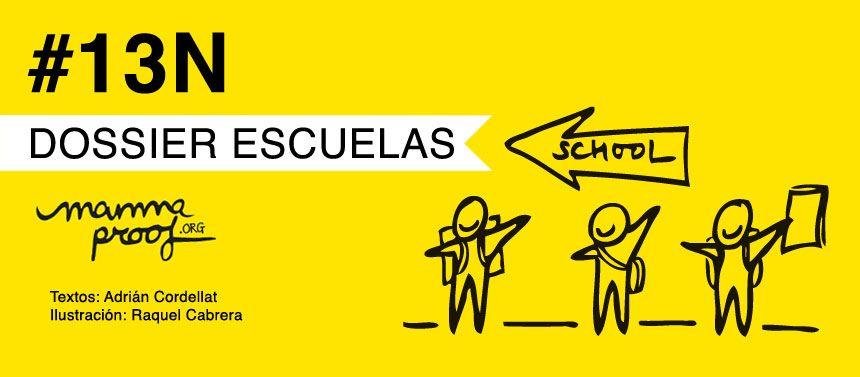 01_dossier_escuelas