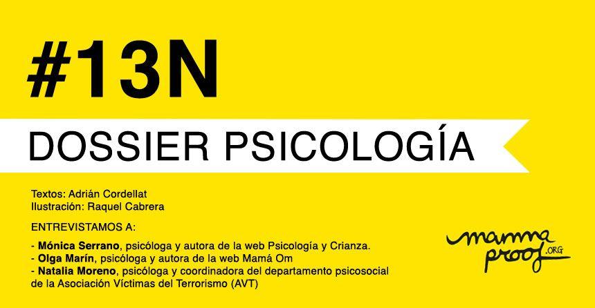 dossier_psicologia