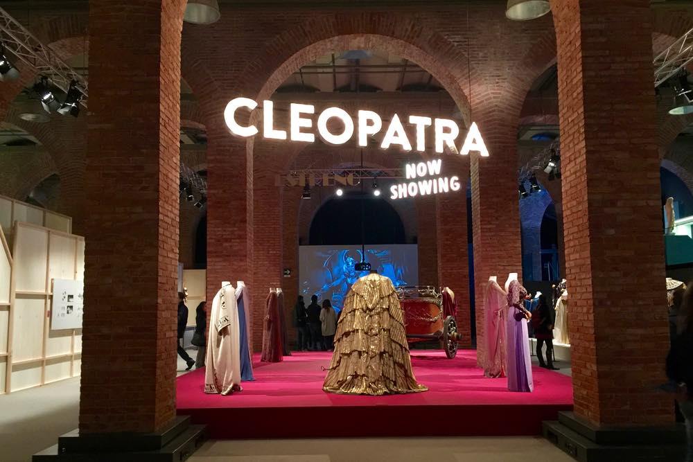 exposición-de-Cleopatra