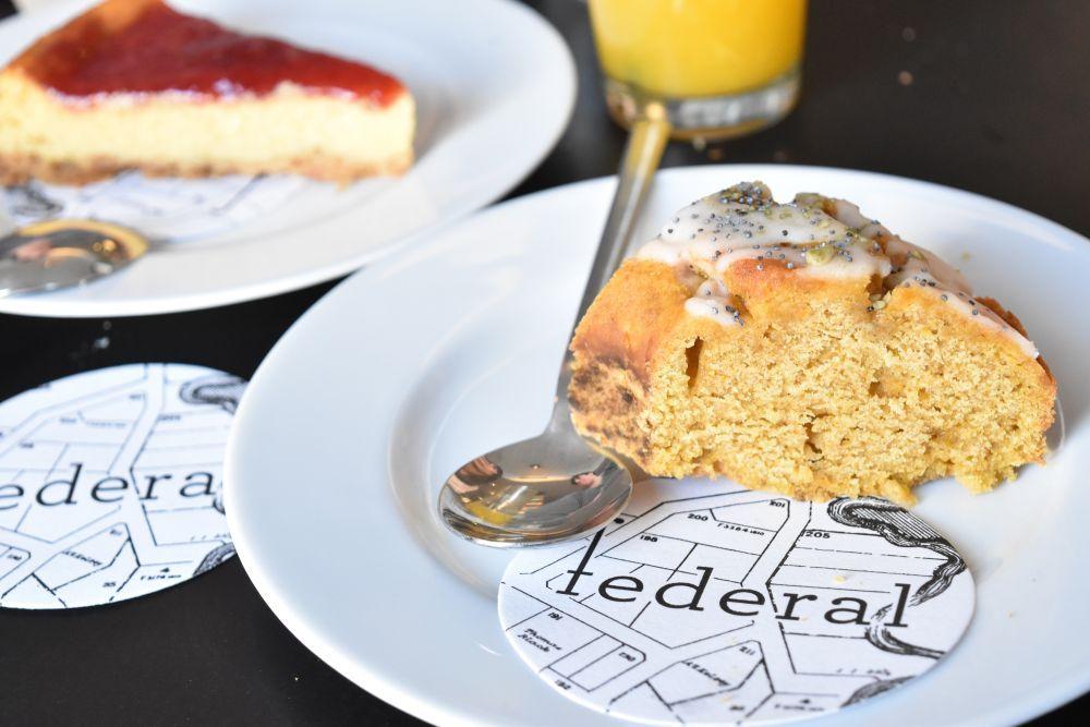 federal-cafe-conde-duque