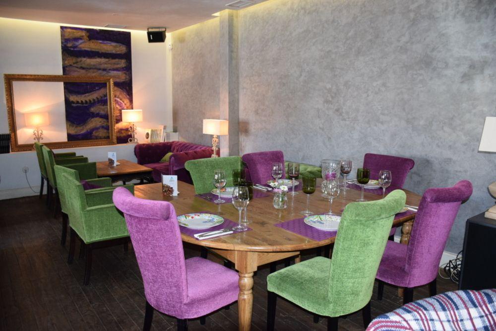 sita-lounge