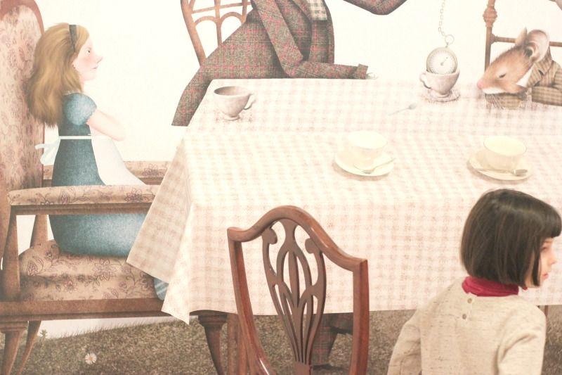 escapada en familia Madrid ABC 2