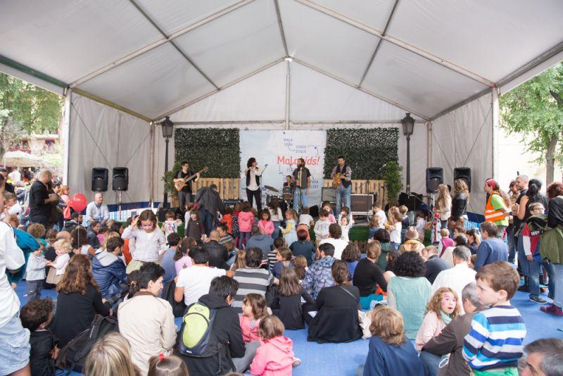 malakids-festival-urbano-familias