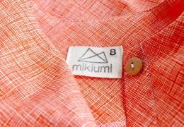 mikiumi-moda-infantil