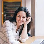 Beatriz Millán