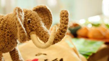 grey-elephant-playschool-3