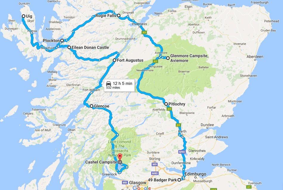ruta-escocia-autocaravana