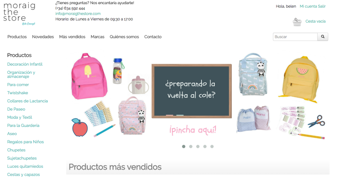 moraig-the-store-online