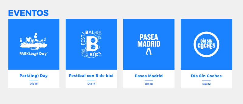 la-celeste-madrid-eventos