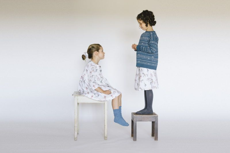 Counting-clouds-moda-infantil