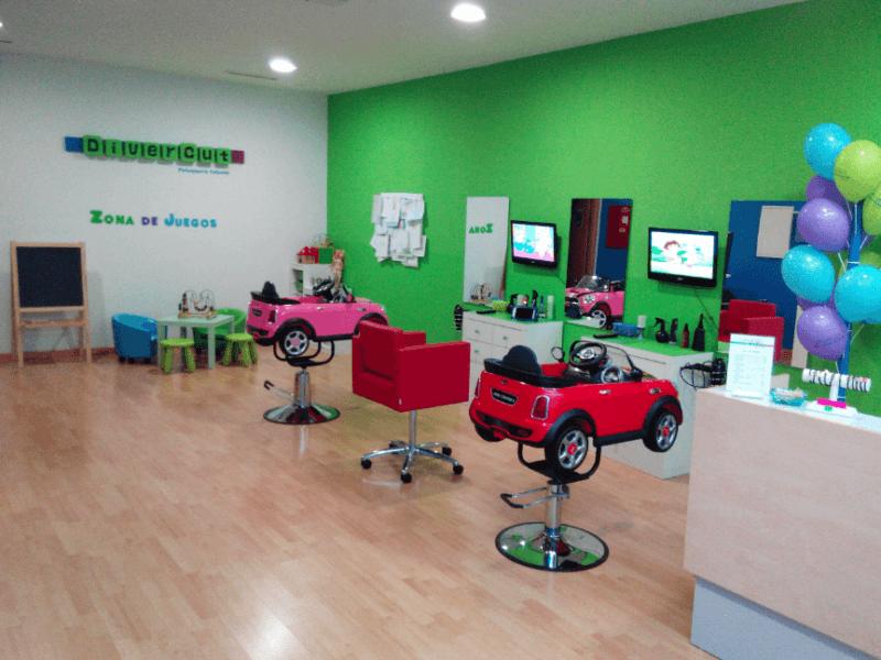 peluqueria-infantil