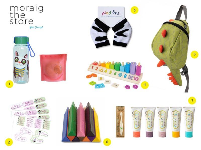 moraig-the-store