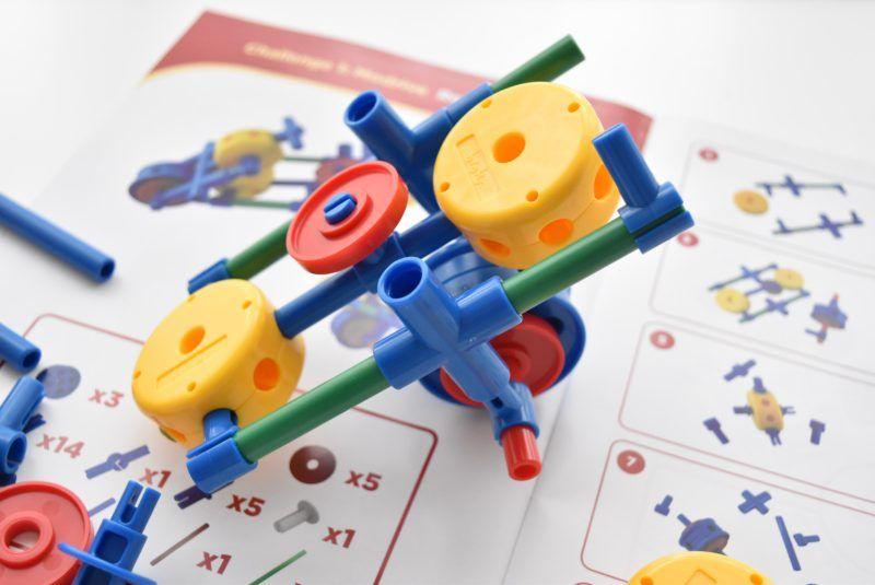 broks-juego-construccion