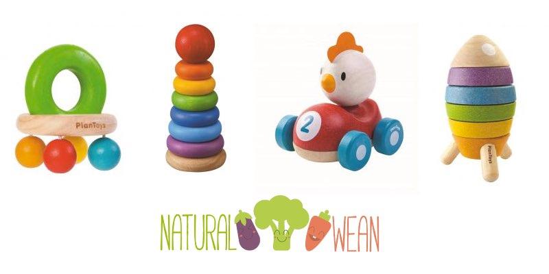naturalwean-juguetes