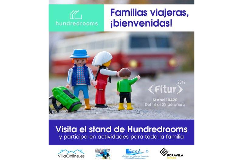 hundredrooms_destacada