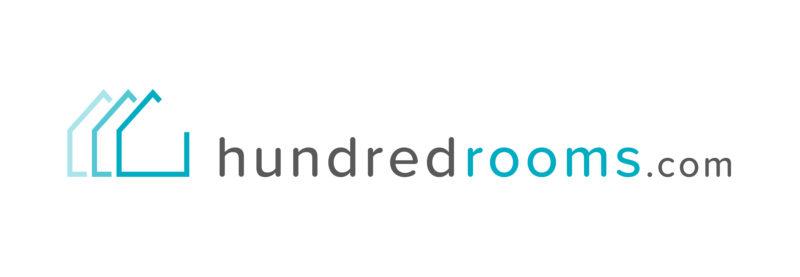 logo.hundredrooms-horizontal-COM