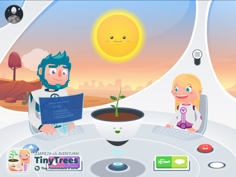 tinytree-app