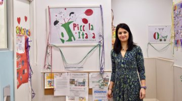 piccola-italia-escuela
