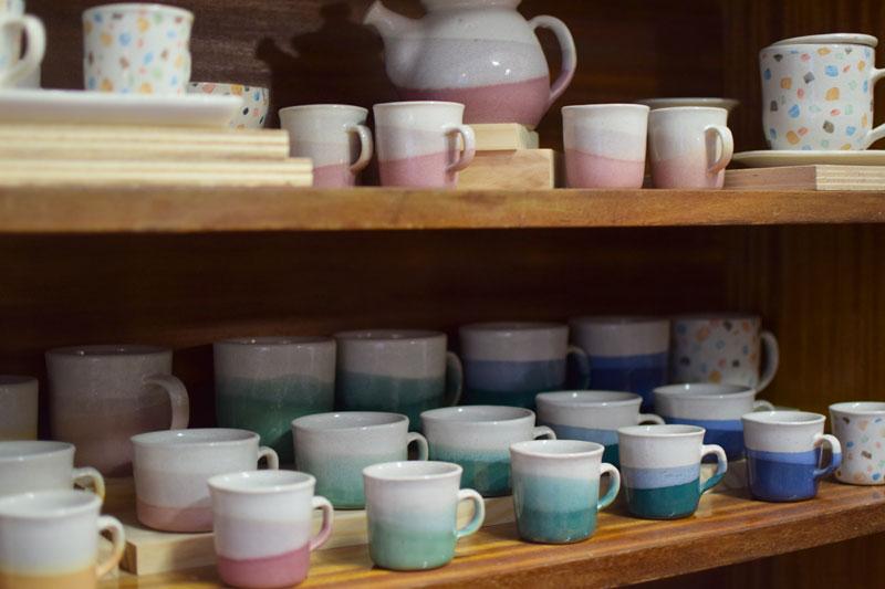 taller-ceramica-juego-tazas