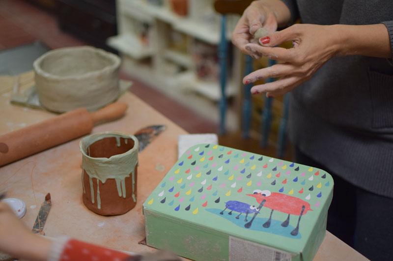 taller-de-ceramica-pintar