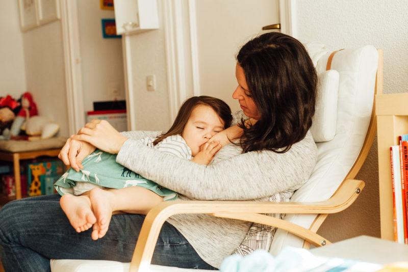 7c88f38d1 5 tips para elegir tus sujetadores de lactancia - Mammaproof Madrid
