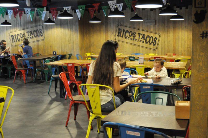 Ricostacos_Pauladiaz11-e1496057254519