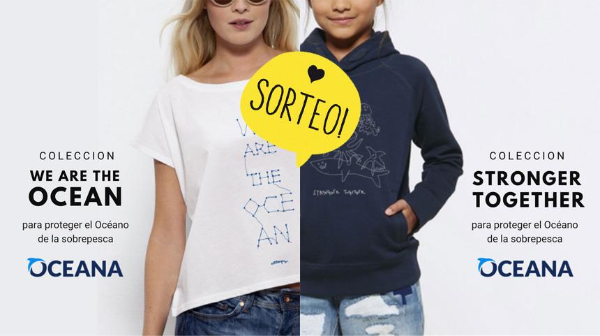 camisetas uttopy
