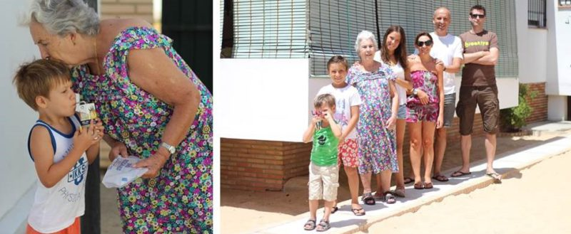 Huelva_familia