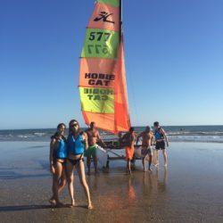 Huelva_windsurf