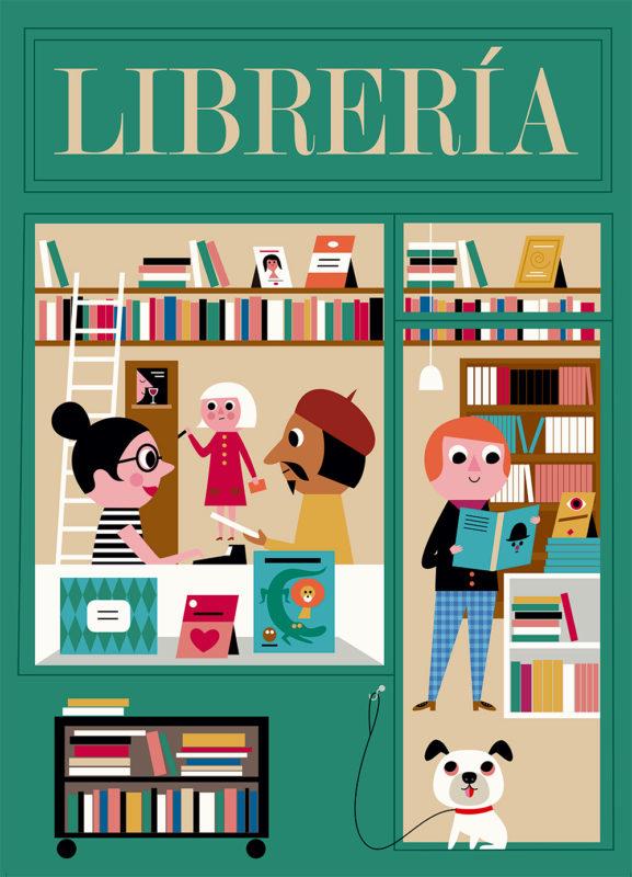 f80045bc8 Libros para regalar estas Navidades - Mammaproof Madrid