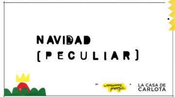 pre_navidad-peculiar-post