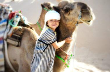Título Marruecos_Paso_Junior Leyenda