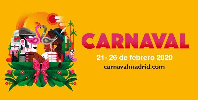 Mammaproof-Carnaval-2020-Portada