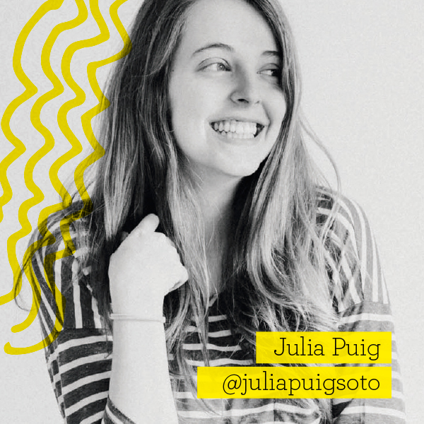 Julia Puig