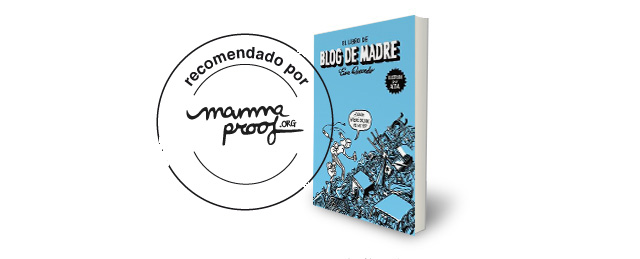 Blog de Madre Mammaproof