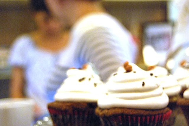 Lolita_cupcakes