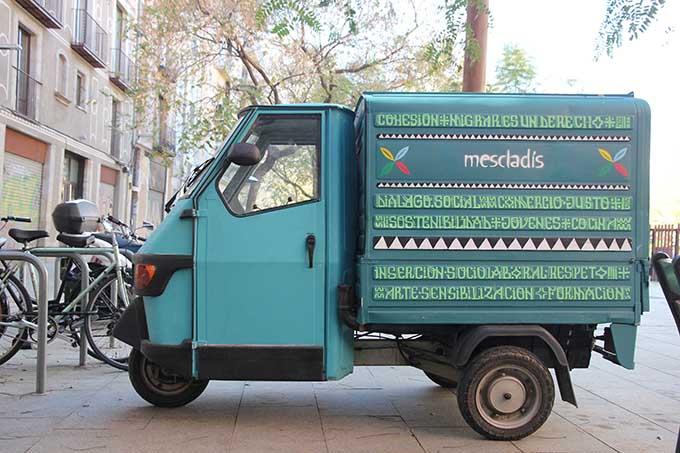 4mescladis6