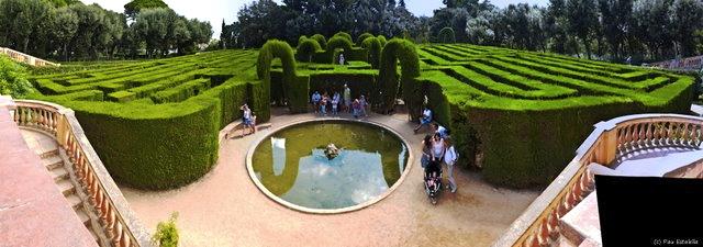 fb panorama-parc-laberint