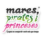 logo_mares_pirates_i_princeses