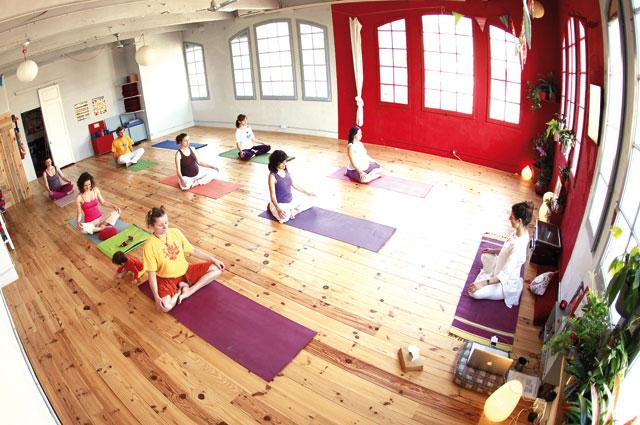 05_YogaConGracia