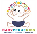 BabyPequeKids_logo