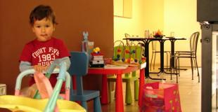 Petit plaer 2 310x160 12 lugares para merendar con niños en Barcelona