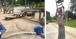 joanbrossa_parque06