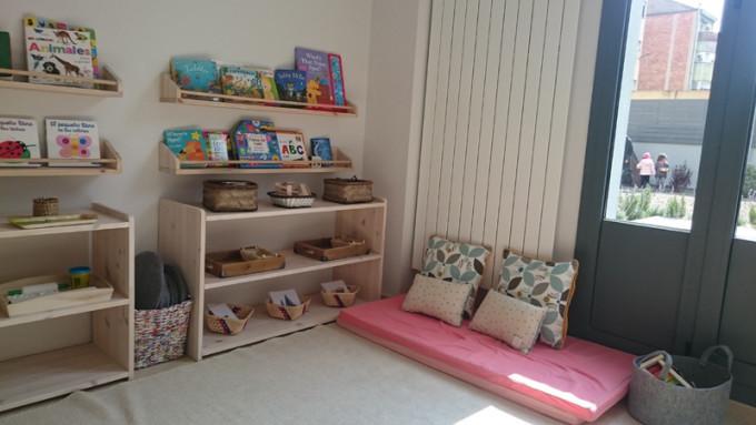 My Little Montessori