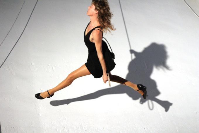 on-air-danza