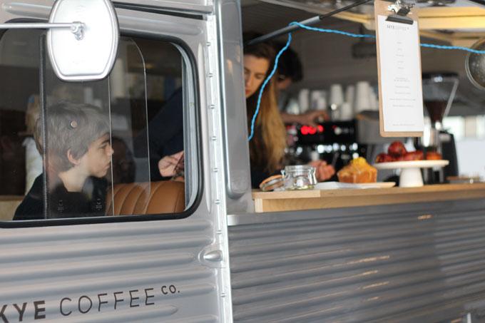skie-coffee-espai-88-nino