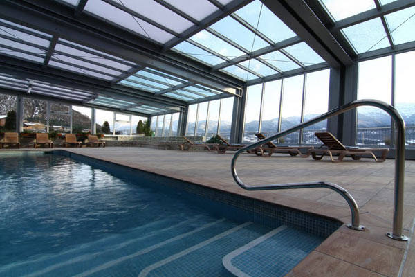 11064_piscina-cerdanya-resort